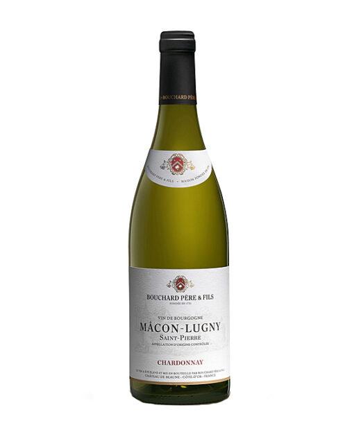 macon-lugny-saint-pierre-bouchard