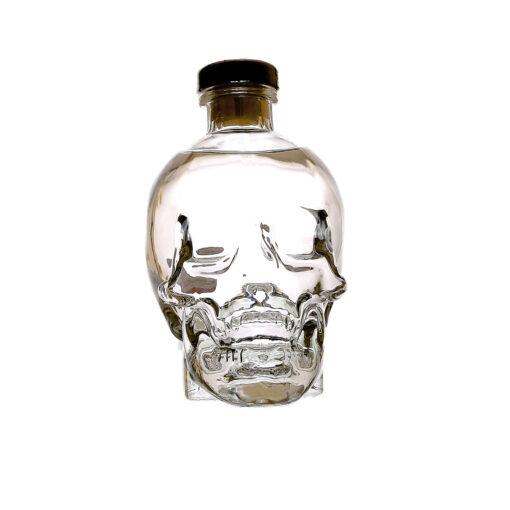crystal-head-70