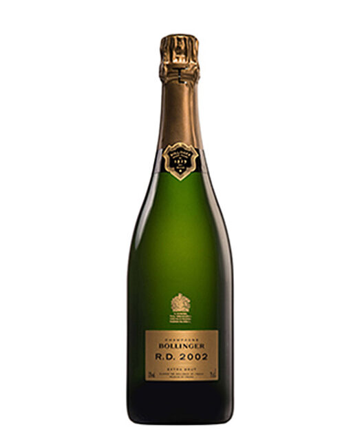 th-bollinger-rd-bottle