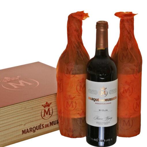marques-de-murrieta-3-bottle-box
