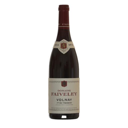 faiveley-volnay-