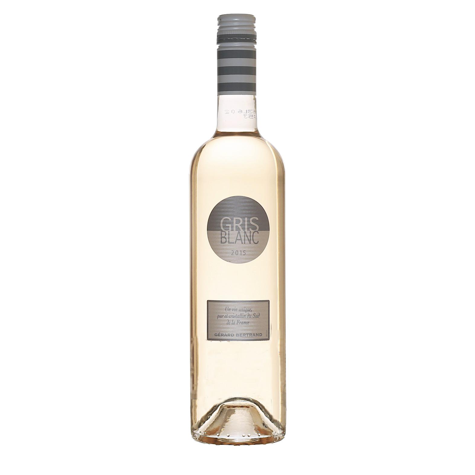 Gerard Bertrand Gris Blanc Quay Wines