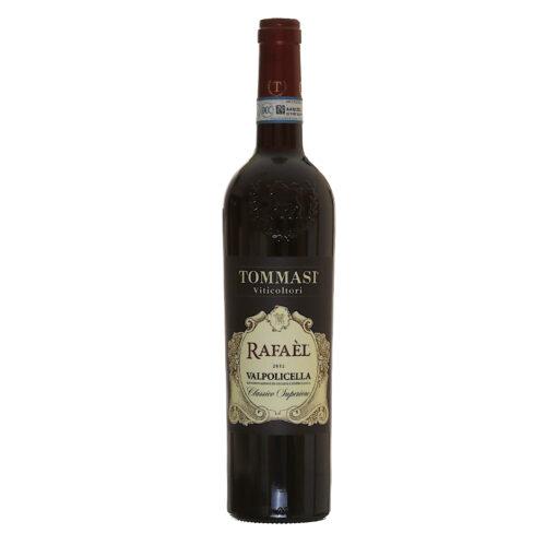 tommasi-rafael