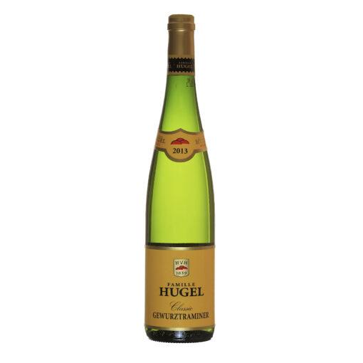 Hugel-classic-gewurztraminer