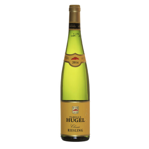 hugel-classic-riesling