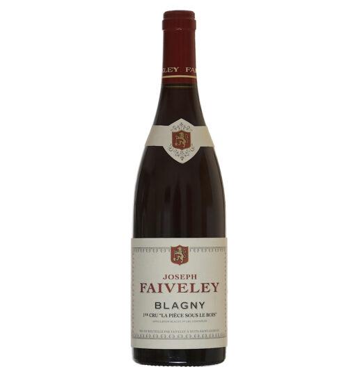 blagny-faiveley