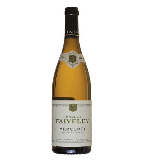 faiveley-mercurey-blanc