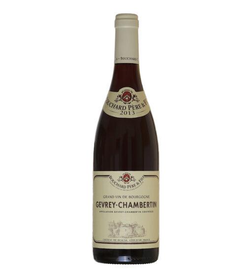 gevrey-chambertin-bouchard