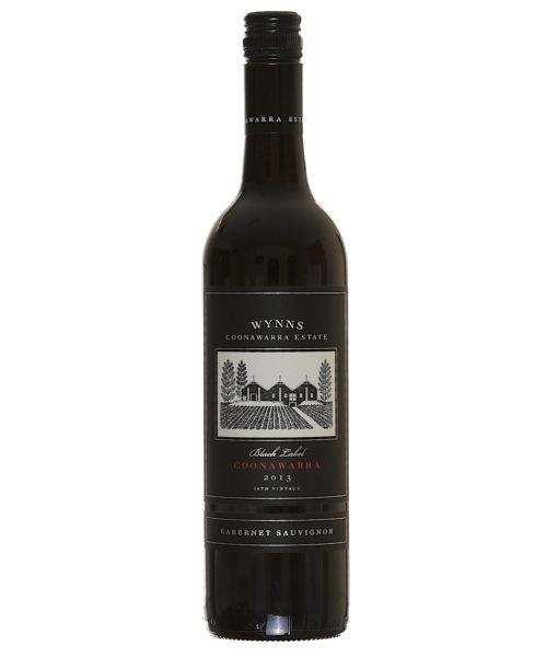 wynns-black-label-cabernet