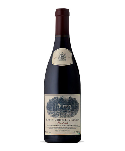 Hamilton-Russell-Vineyards-Pinot-Noir-2020
