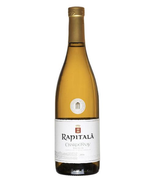 rapitala-chardonnay