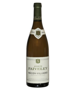 faiveley macon-villages