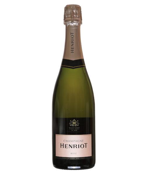 henriot-brut-rose