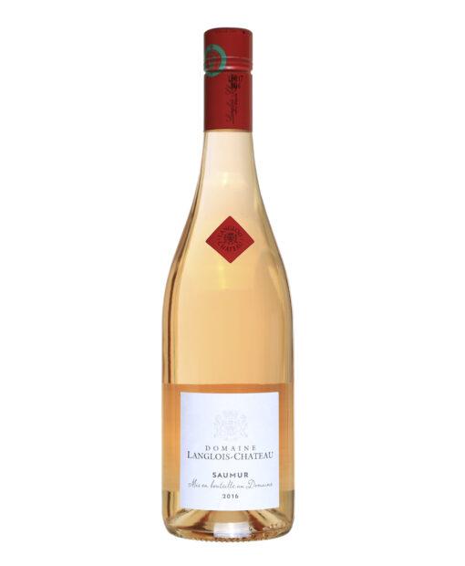 langlois-chateau-saumur-rose