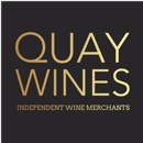 Quay Wines