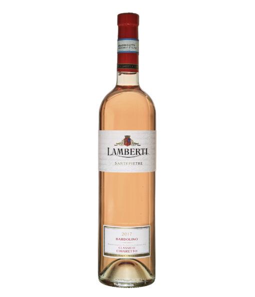 lamberti-rose
