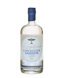 chichester harbour gin
