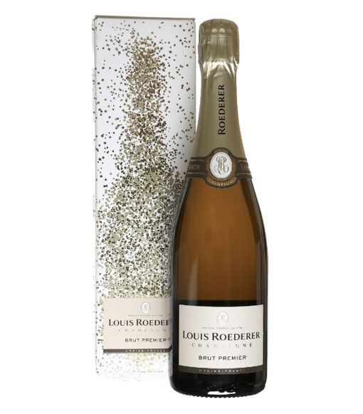 louis-roederer-boxed