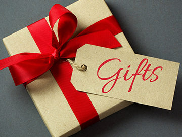 gifts-hp-360x270