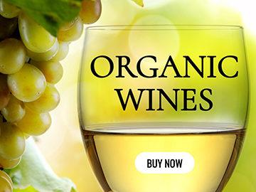 organic-wine-hp-360x270