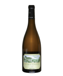 chablis tete d'or billaud simon