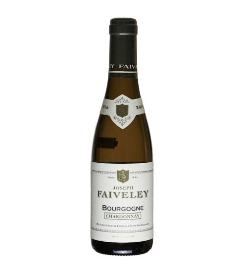 faiveley–bourgogne-chardonnay
