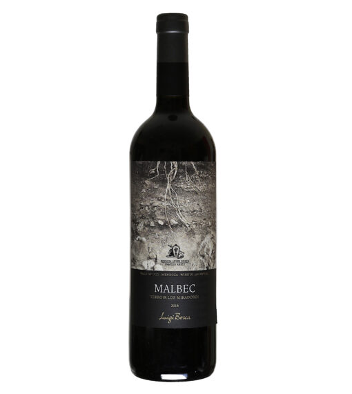luigi-bosca-malbec-1