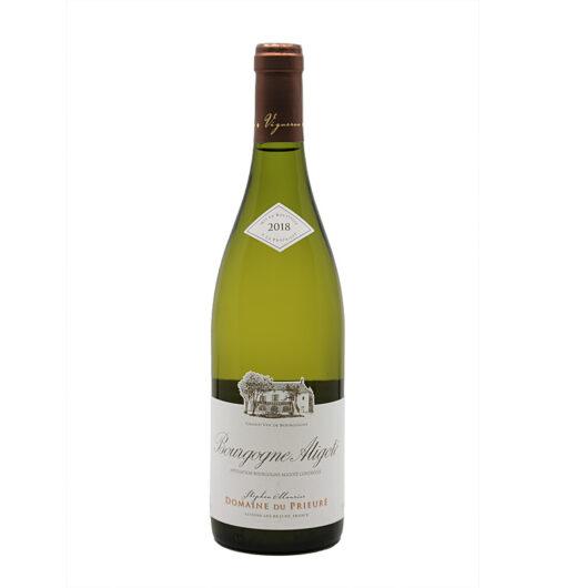 bourgogne-aligote