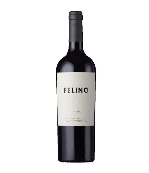 Vina-Cobos-Felino-Malbec