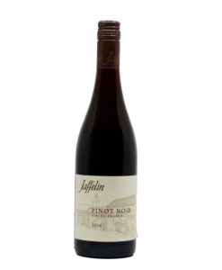 Jaffelin pinot noir vin de France