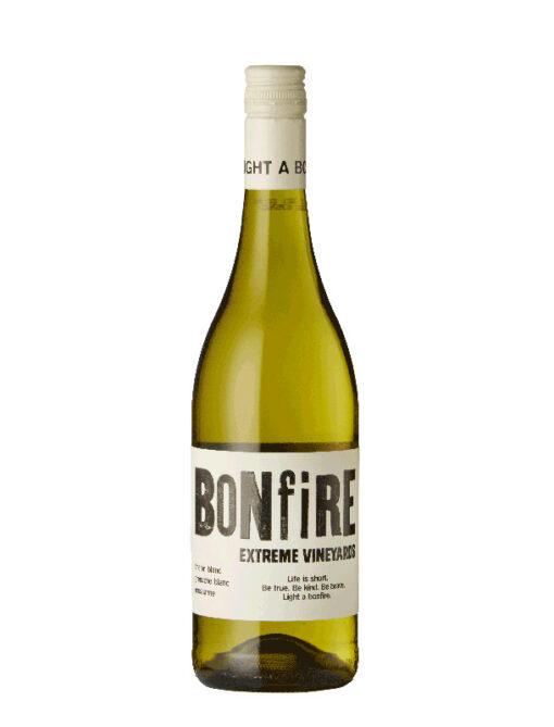 bonfire-hill-white