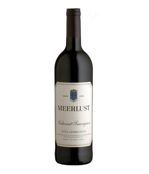 meerlust-cabernet