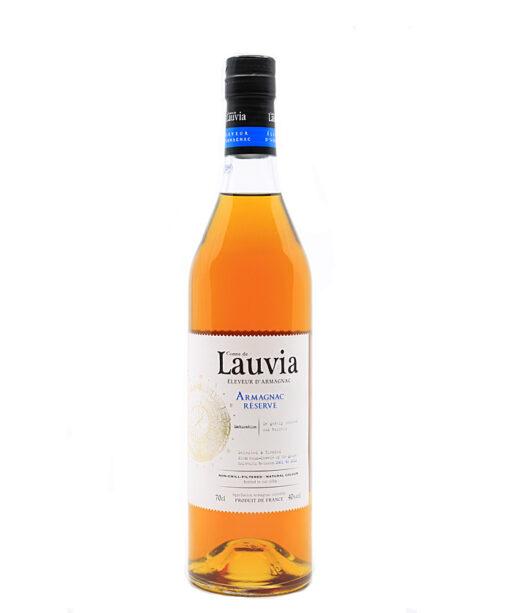 lauvia-reserve-armagnac