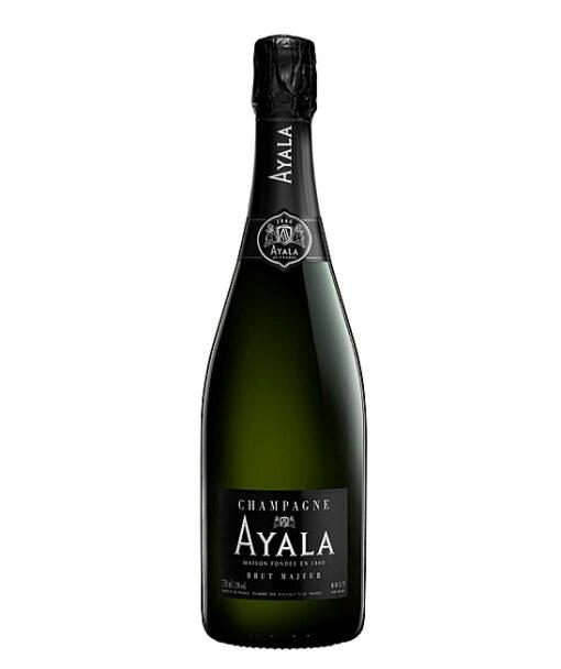 ayala-brut-majeur-bottle