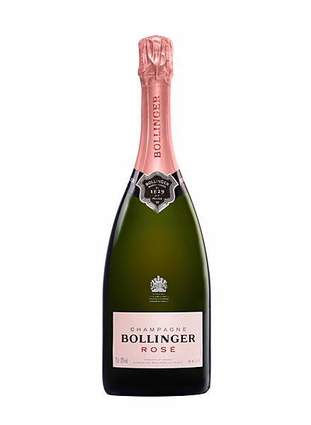 bollinger-rose-